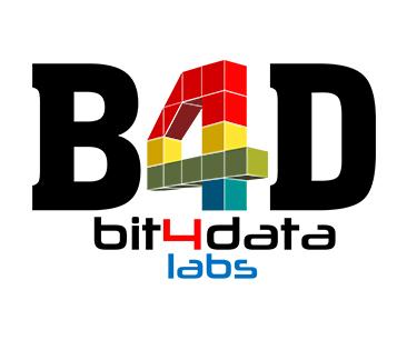 Bit4Data LABS