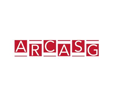 ARCASG