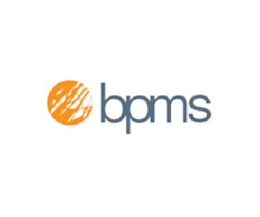 BPM Solutions