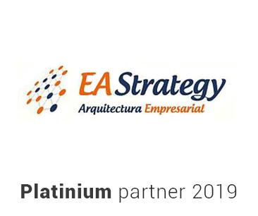 EA Strategy
