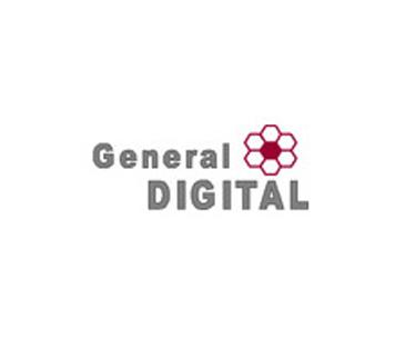 General DIGITAL