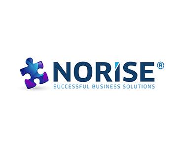 Norise