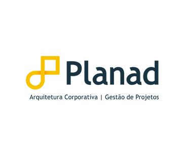PLANAD Enterprise Management