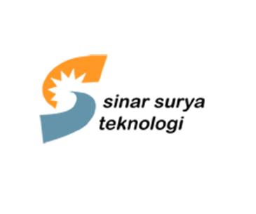 PT. Sinar Surya Teknologi (SST)