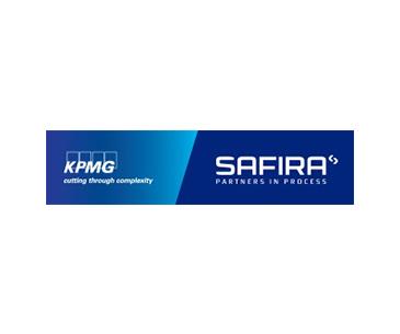 Safira – KPMG