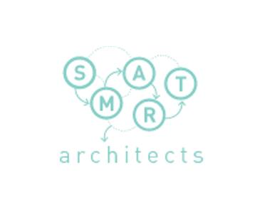 Smart architects