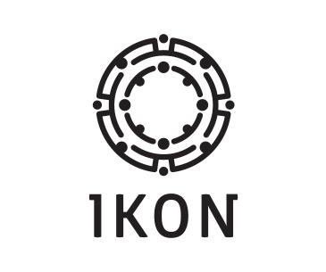 PT Ikonsultan Inovatama (IKON)
