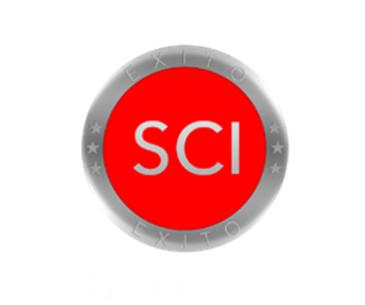 SCI Consultores S.A.