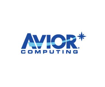 Avior Computing