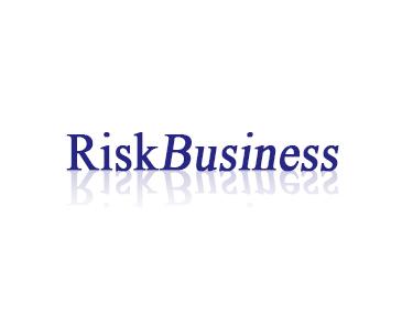 RiskBusiness