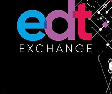 Enterprise Digital Transformation Exchange 2017