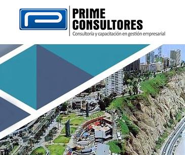 3er Seminario Internacional de Gestión del Riesgo Operacional Perú