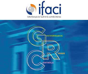 Conférence GRC IFACI 2017