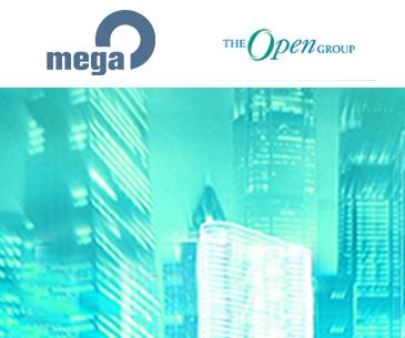 Meet the New Power Couple - Enterprise Architecture and Agile Developments