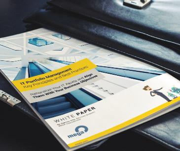 Gestion du portefeuille IT : augmenter la valeur business en intégrant la composante risques