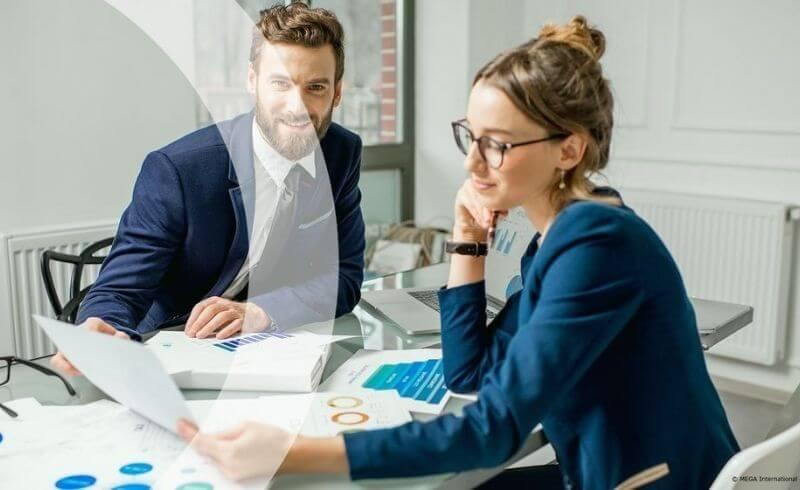 Arquitectura Empresarial orientada a resultados: ¿Cuáles son sus beneficios?