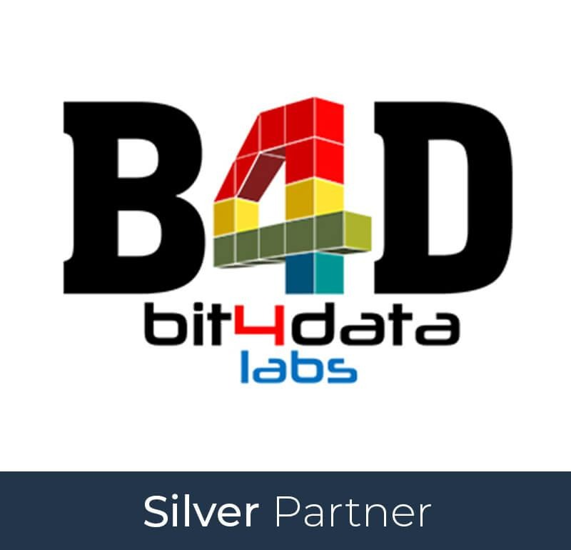 Bit4Data