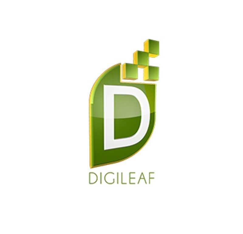 DigiLEAF