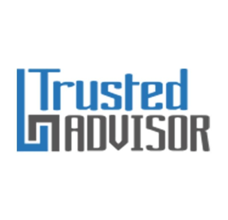 EAM Trusted Advisor