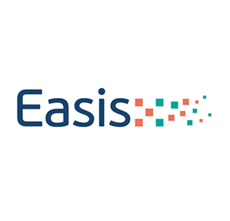 Easis Consulting