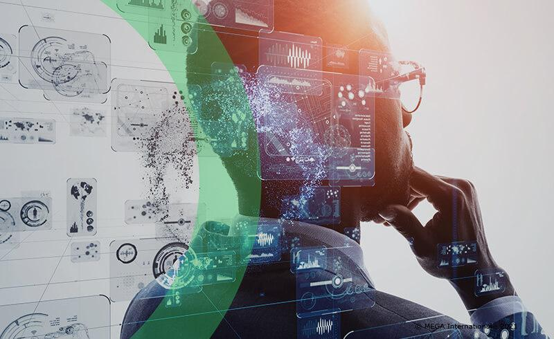 How will Artificial Intelligence boosts Enterprise Architecture?