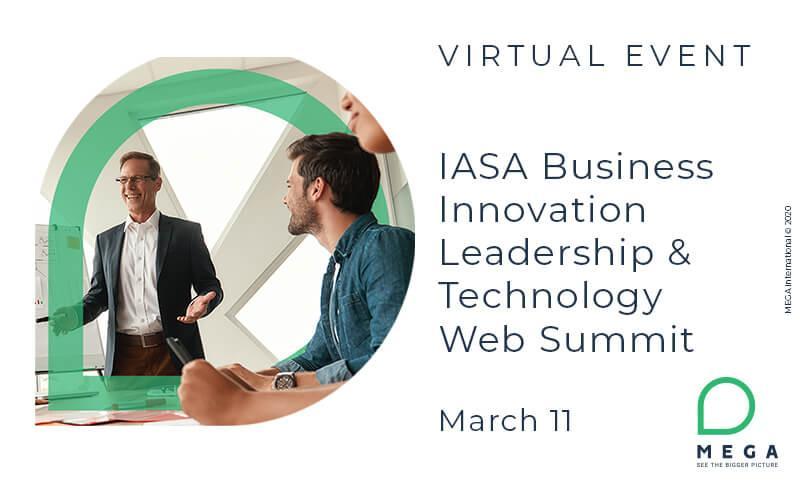 IASA BIL-T Web Summit