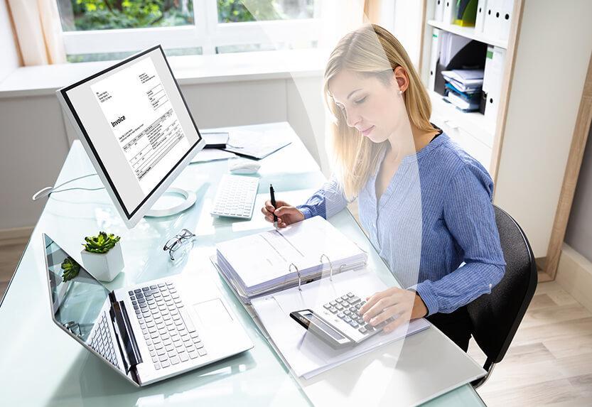 Gestión de auditoría interna