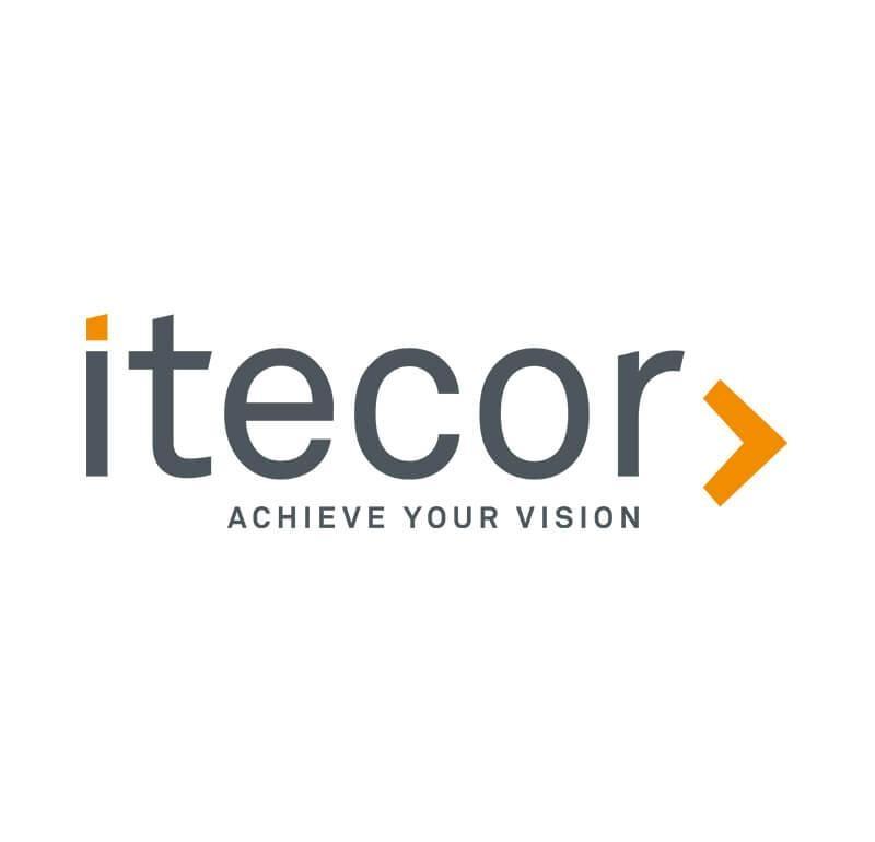 Itecor