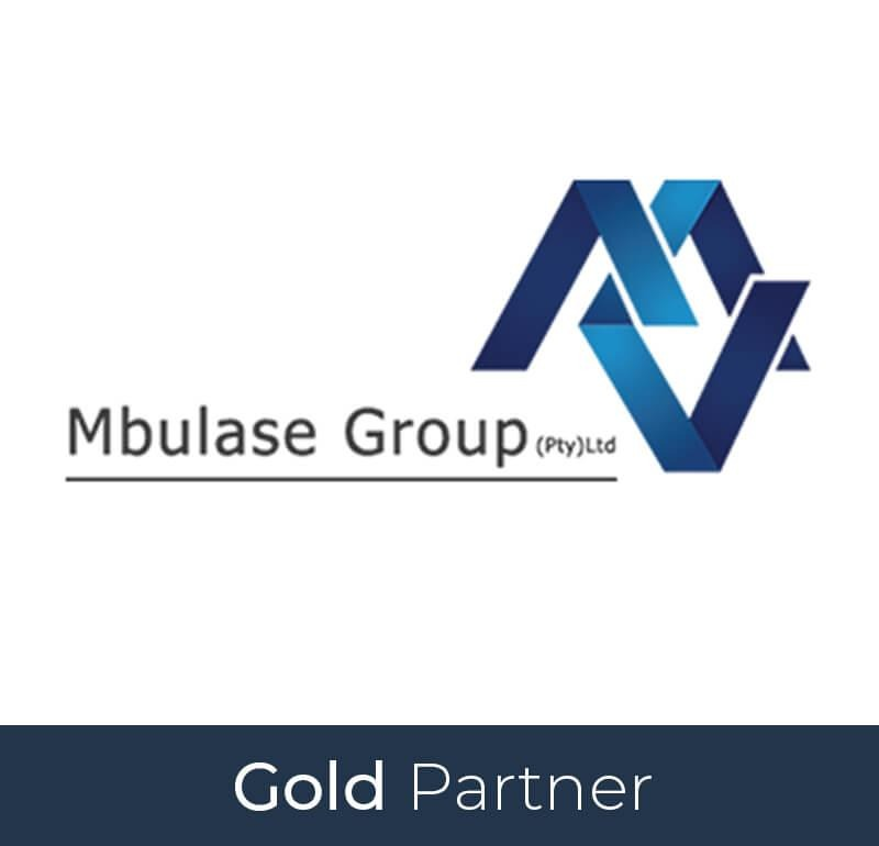Mbulase Group