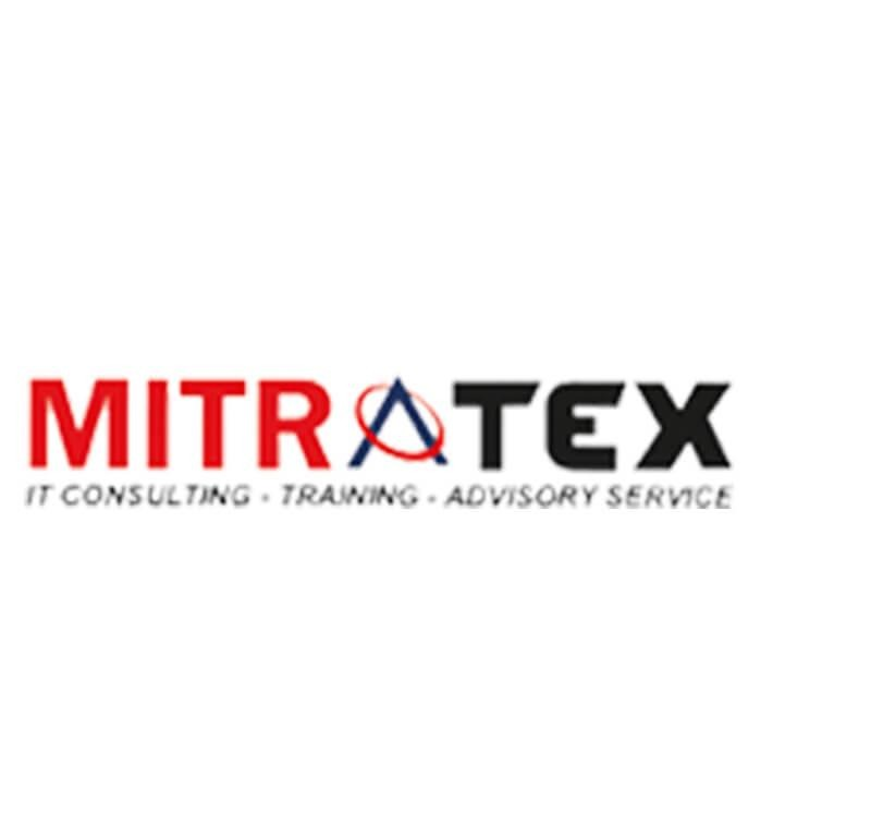 Mitratex
