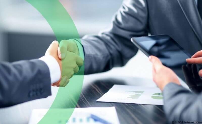 Proteja sus activos de TI: Cómo el cumplimiento de TI fortalece la seguridad de TI