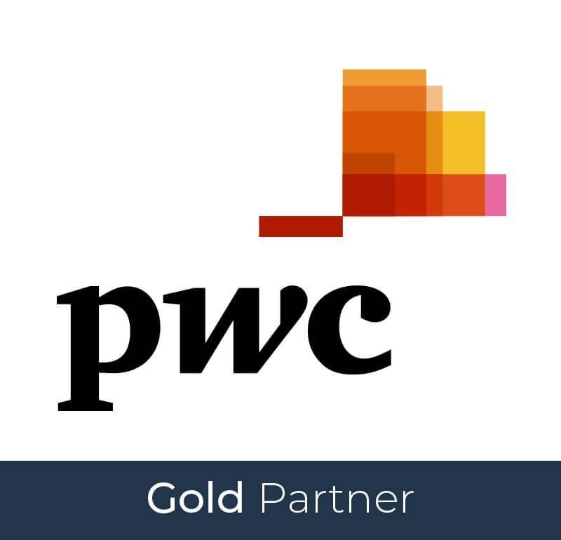 PWC Nigeria