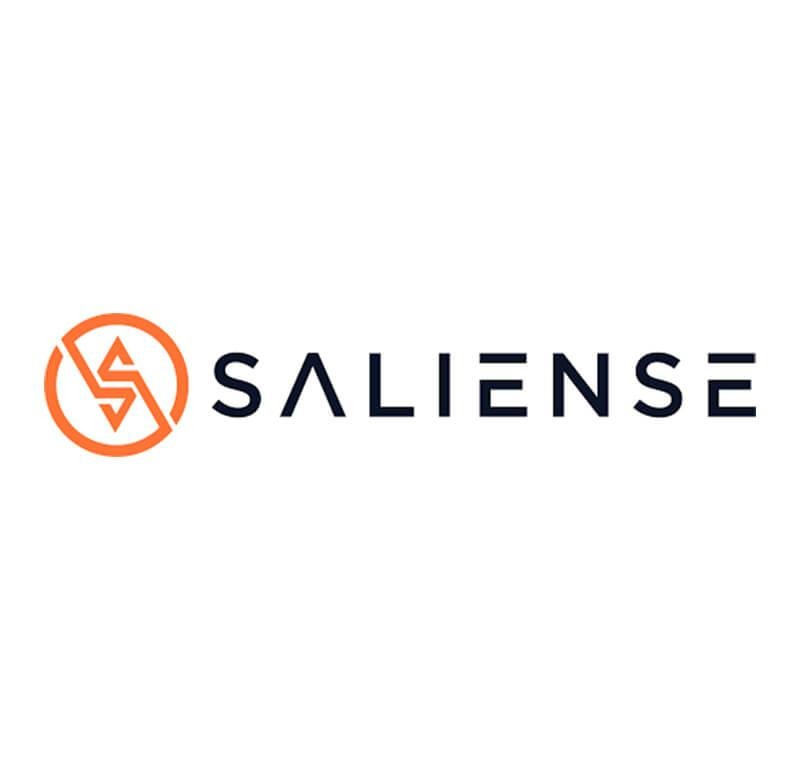 Saliense