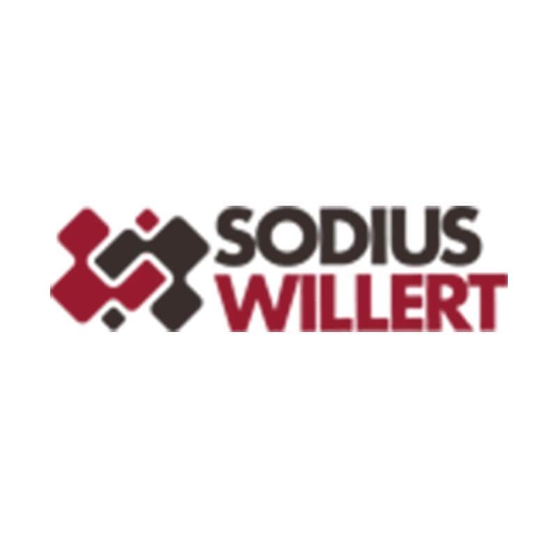 Sodius Willert