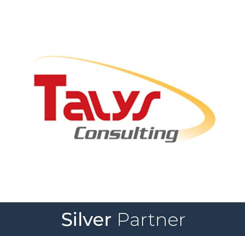 Talys Consulting