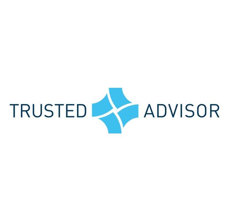 EAM Trusted Advisor