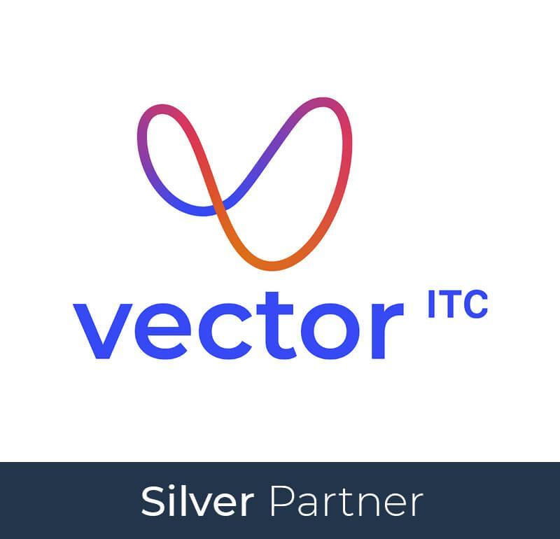 Vector ITC