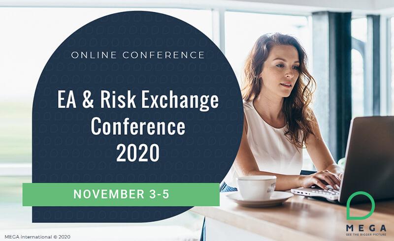 EA & Risk Exchange Conference 2020