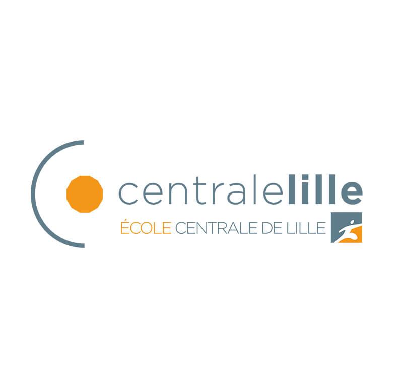École centrale de Lille