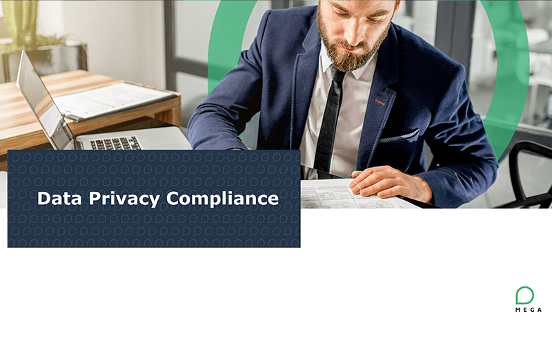 Data Privacy Compliance