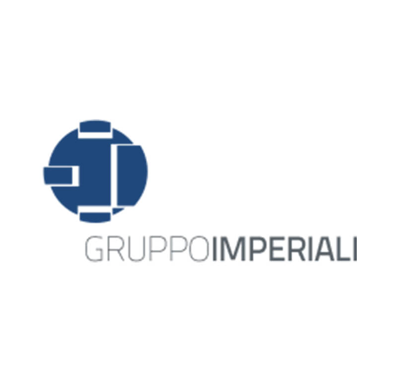 Gruppo Imperiali