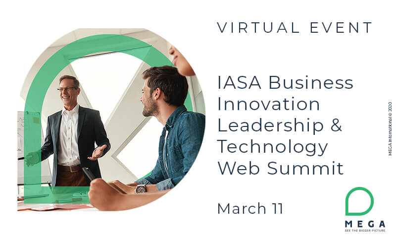 IASA BIL-T Web Summit