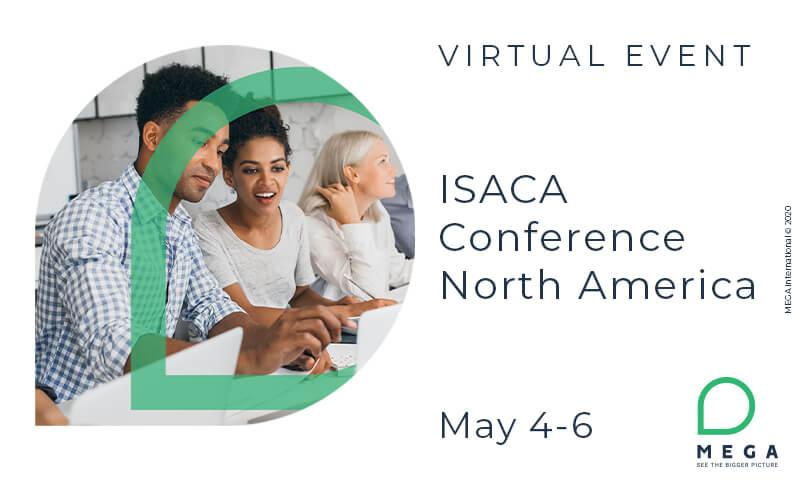 ISACA Conference North America