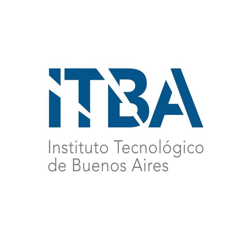 ITBA – Instituto Tecnológico de Buenos Aires