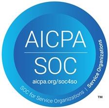 MEGA Hopex Platform compliance SOC 2