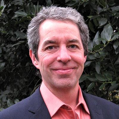 Mark Finneran