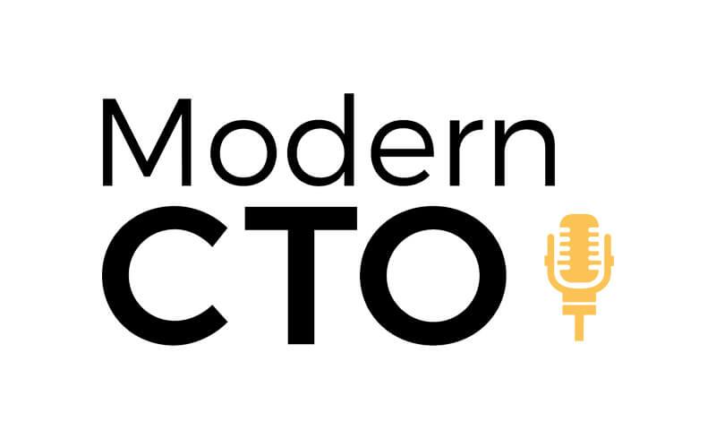 Modern CTO - Podcast with Dan Hebda