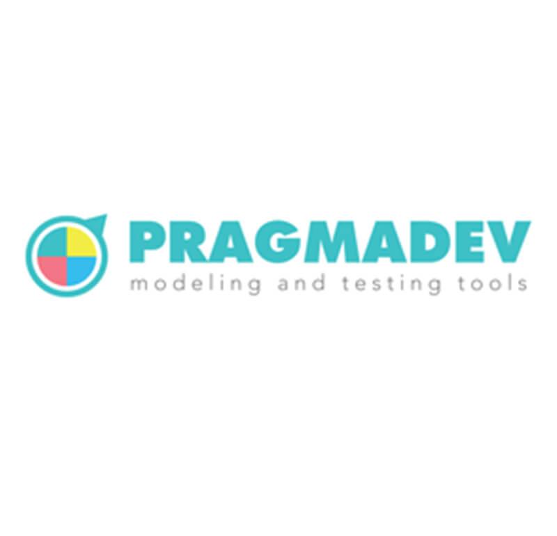 PragmaDev