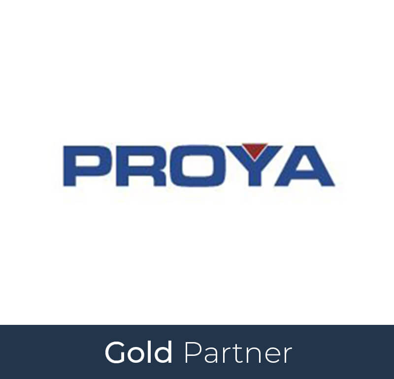 Proya