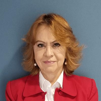 Sandra Cecilia Guerrero Garcia